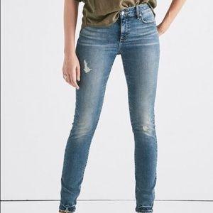Lucky Brand Hayden Jeans